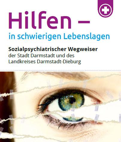 PDF Sozialpsychiatrischer Wegweiser